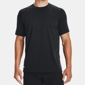 Under Armour Tactical Tee Size XXL